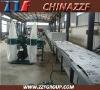 multi-functional belt conveyor unit