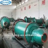 Pebble Mill Ball Grinding Mill
