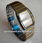 Hot sell tungsten watch set