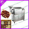 Small Nut Roasting Machine With Good Sale