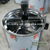 6 Frame Rustless Steel Honey Extractor