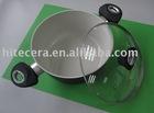 Ceramic CASSEROLE 24cm