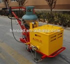 Factory Direct Sell Hand Push Road Crack Sealing Machine