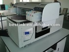 A2 Flatbed UV Printer