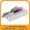 Magnetic stripe card reader-factory quality and price