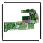 Usb Power Laptop DC Jack Circuit Board For Dell INSPIRON 15R M5010 N5010