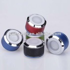 Bluetooth Mini Speaker Wireless Speaker Portable Speaker Mini