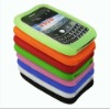original mobile phone 8900