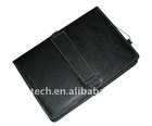 Keyboard leather case/sleeve for 7 inch Tablet PC/ MID/ laptop/ Notebook/ Notbook