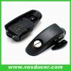 For Motorola radio GP328 PRO7550 two way radio Audio Adapter