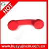 Bluetooth anti-radiation retro bluetooth phone handset