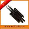 metal ball pen set(fountain pen and ballpoint pen)