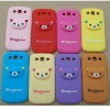 For Samsung I9300 galaxy s3 case