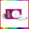 Cheap MP3 Player ( DW-3-019)