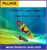 Fluke 333 Clamp Meter