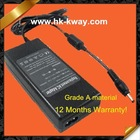 90W charger power notebook Laptop AC Adapter For IBM Lenovo 0220A1990 6500767 6500920 ADP45CB 19V 4.74A