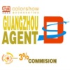 Guangzhou agent purchase agent export agent