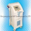 laser skin care machine with CE