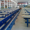 Extruding machine manufacturer 2000T