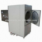 Double Door Horizontal Autoclave 300 Liters HT-HZA-300S