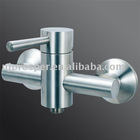 Stainless Steel Shower Faucet