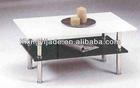 MDF board coffee table