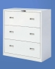 steel document storage cabinet