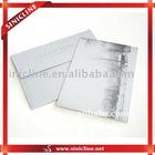 Printing Catalog, Booklet, Manual, brochure, book, flyer printing