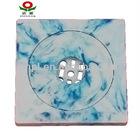 high quality resin floor drain,novel floor drain