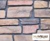 Ledgestone Exterior Artificial Stone 50027-Y