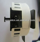 printing label tape 29mm DK22210 compatible Brother label