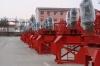 10t self erecting tower crane parts QTZ6313(125)