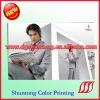 2012 hot paper catalog dealer