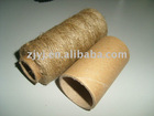 Jute Twine/Jute Yarn/Jute Cord with Paper Tube