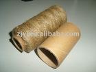 Jute Twine/Jute Yarn/Jute Cord with Paper Tube