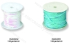 Spangle (Sequin) string
