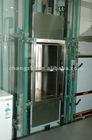 Service Elevator/ Food Elevator/ Dumbwaiter TWJ200-1-M