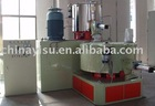 SRL-Z plastic mixer unit/plastic mixing machine