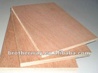 1220x2440x9mm plywood veneers e2 glue