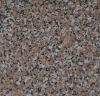 Granite g563