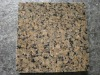 Tropical Brown Kitchen Granite Counterops (Good Price)