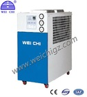 WEI CHI - air cooler