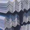 Supplying Good Angle steel bar
