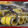 ASTM 316 Cold Rolled Stainless Steel Coil