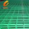 1 inch welded wire mesh/welded wire netting(Free Sample ,3Year Warranty)