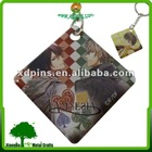 2013 promotional cartoon key chain - kc029-101