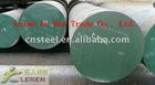 52100 alloy steel round bar