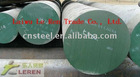 52100 alloy steel round bar