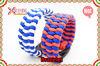 fashion survival kit paracord bracelets and bangle