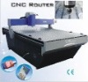 Engraving machine,CNC engraver,routers, wood rouger